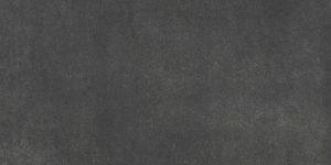 concret anthracite 60x120