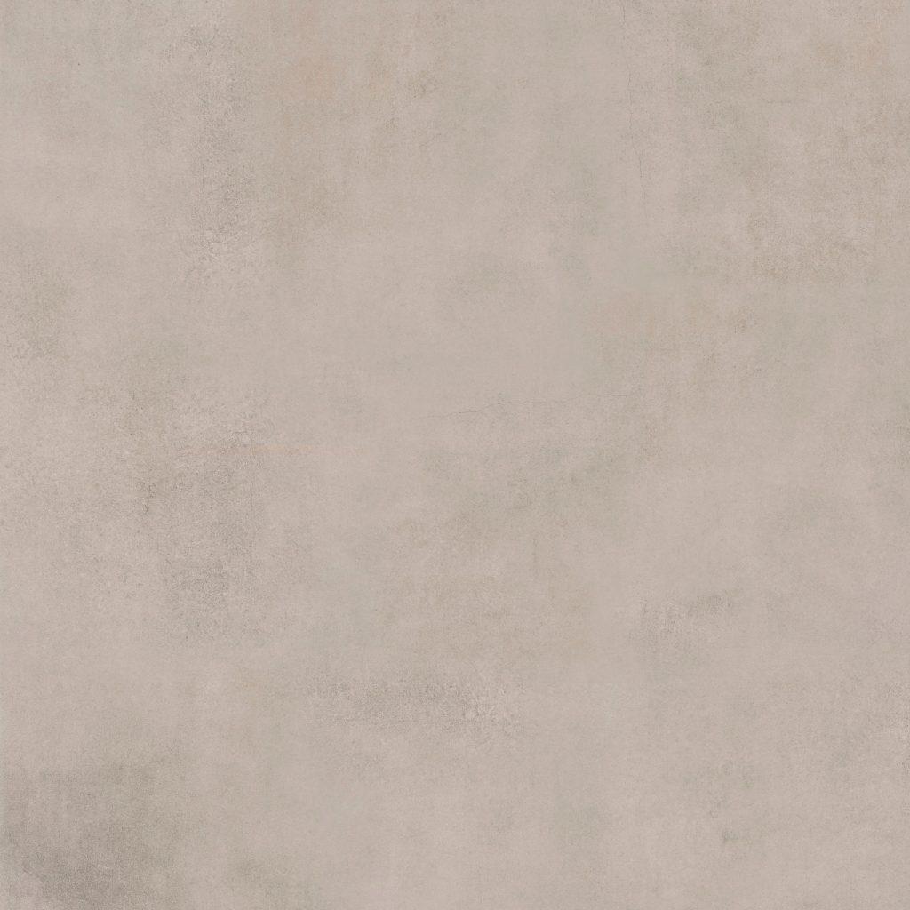 concret beige 120x120