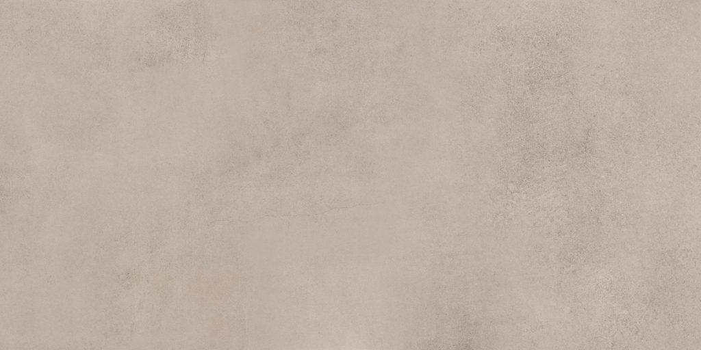 concret beige 60x120 2