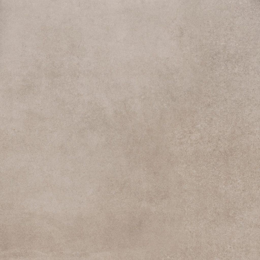 concret beige 60x60