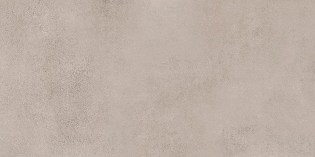 concret beige 80x160