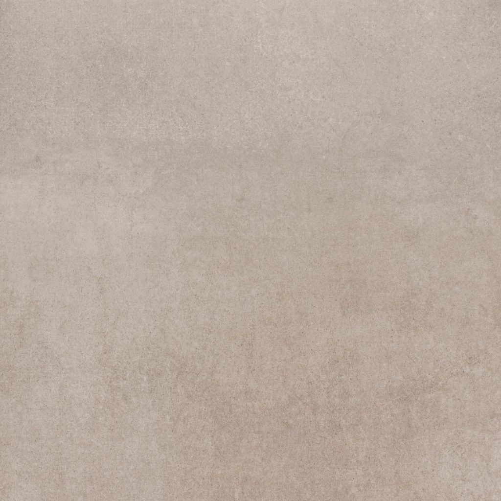 concret beige 80x80