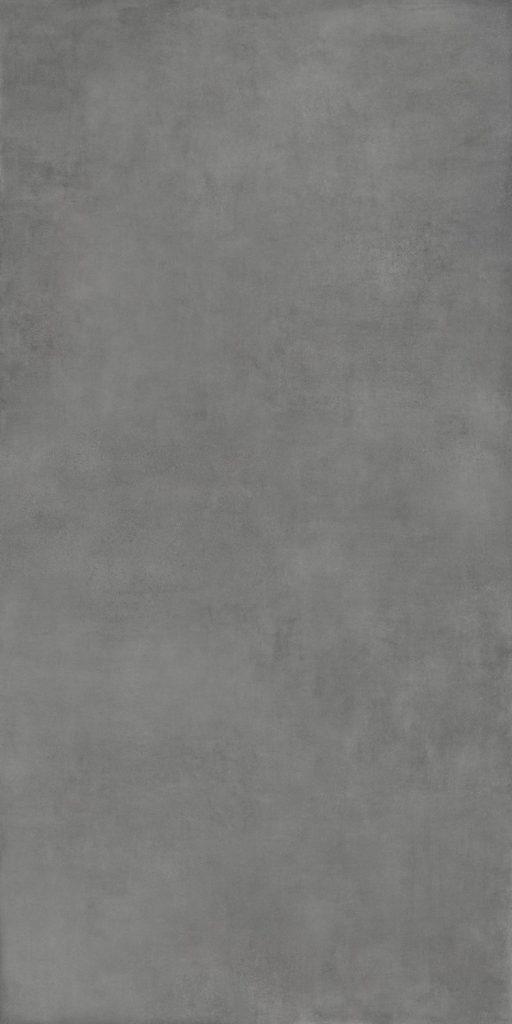 concret graphit 162x325