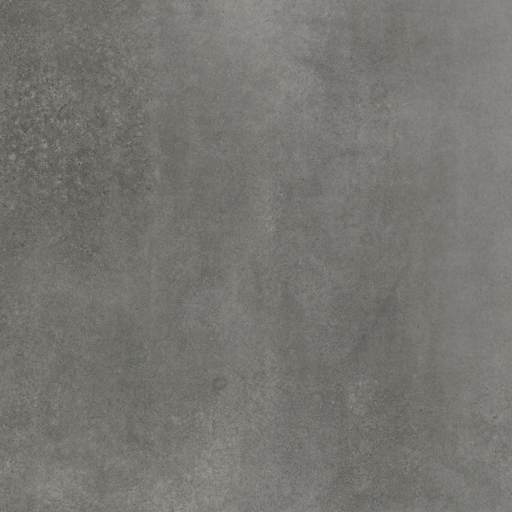 concret graphit 60x60