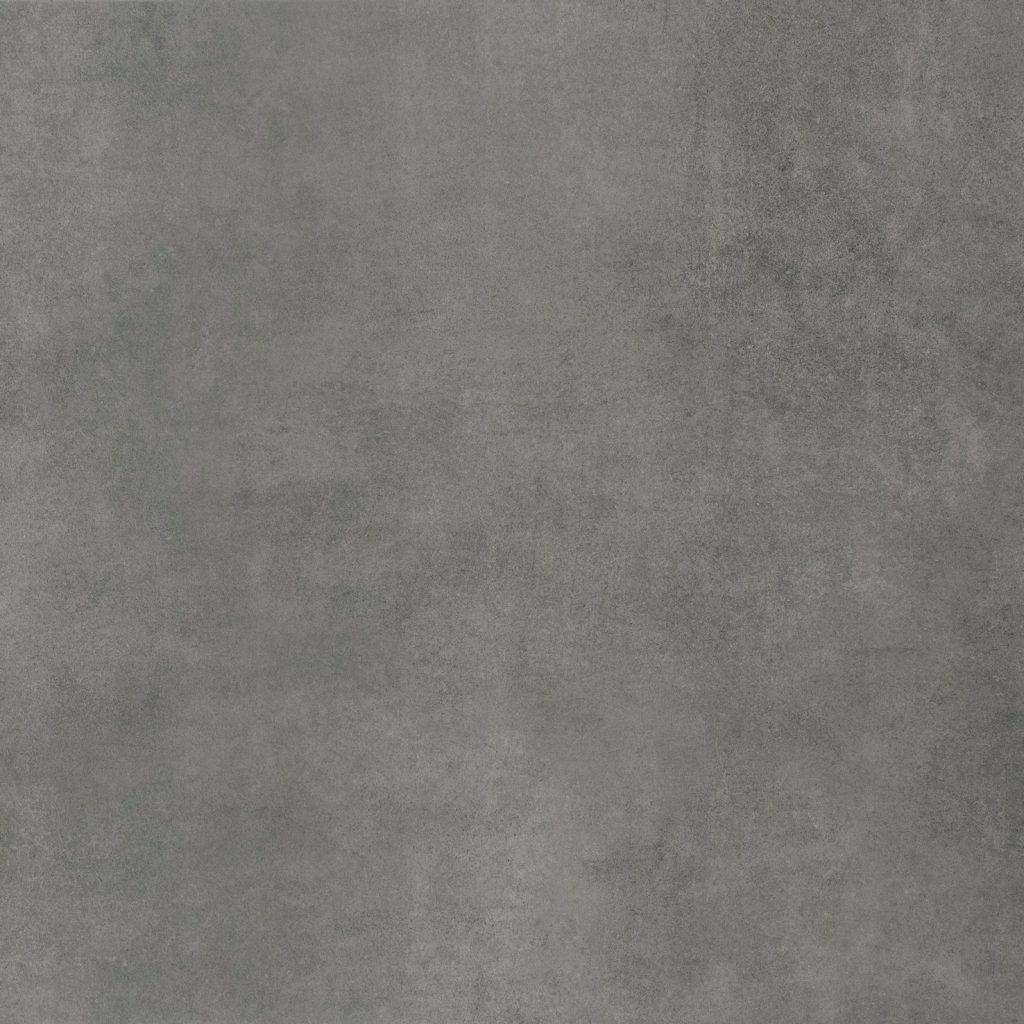 concret graphit 80x80 2