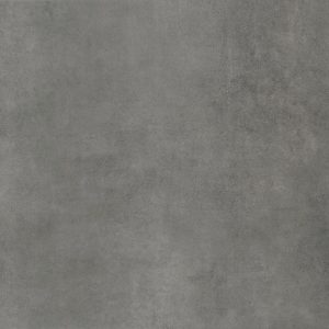 concret graphit 80x80 2