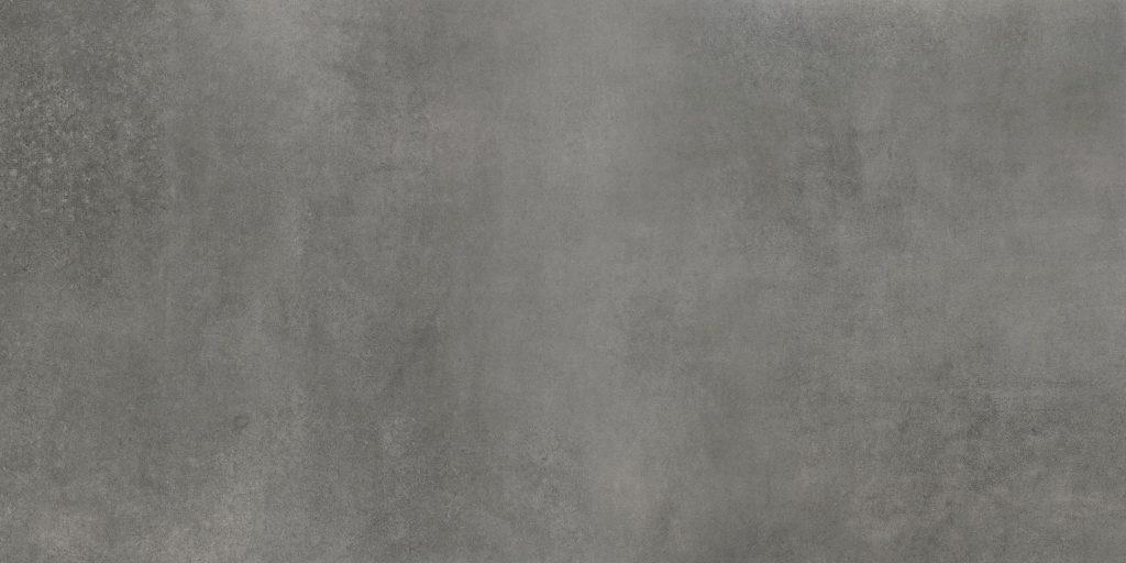 concret graphite 80x160
