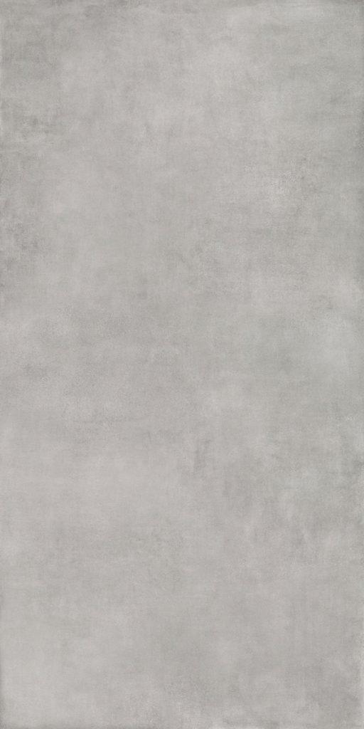 concret grey 162x325