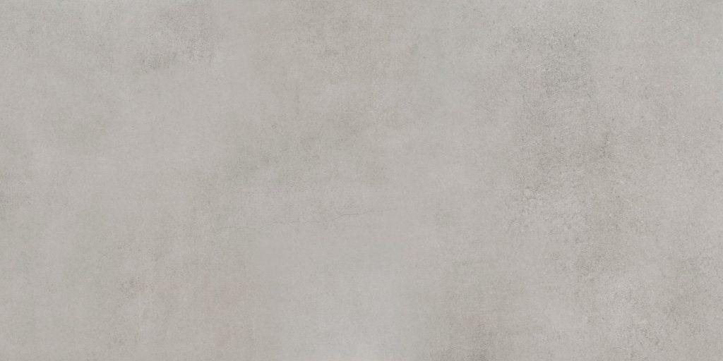 concret gris 60x120