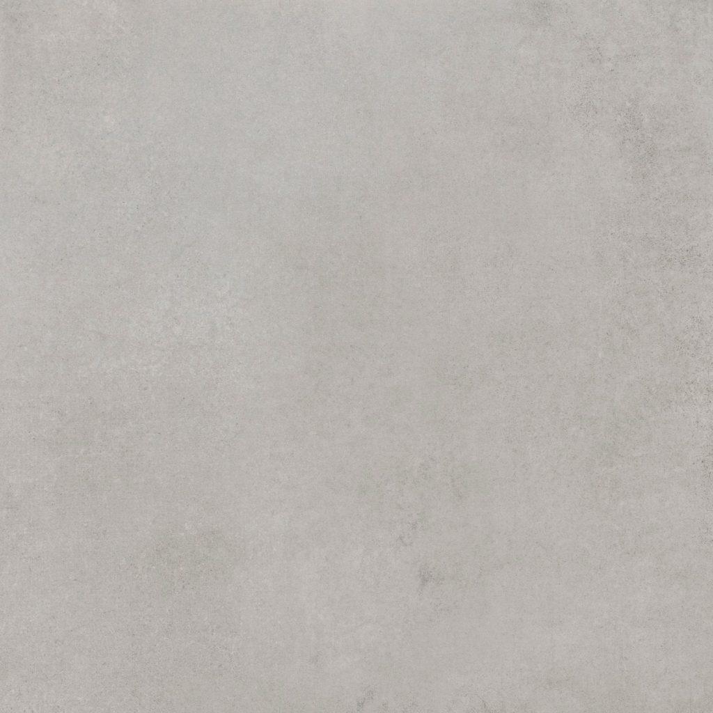concret gris 60x60