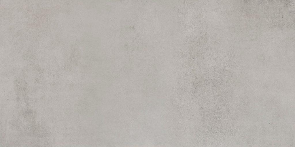 concret gris 80x160 3