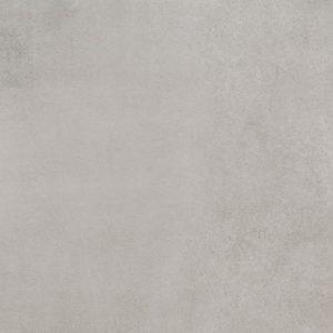 concret gris 80x80
