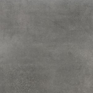 concrete graphite 120x120 2