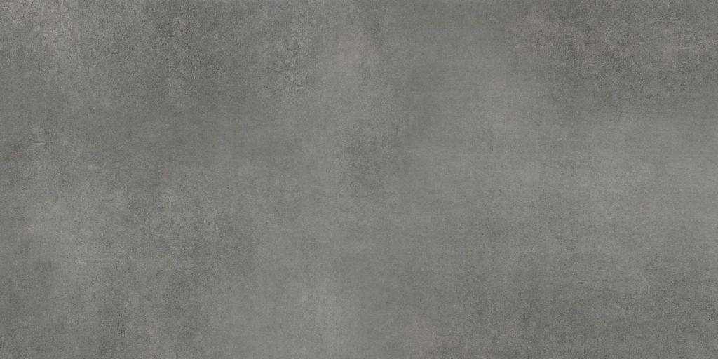 concrete graphite 60x120 3