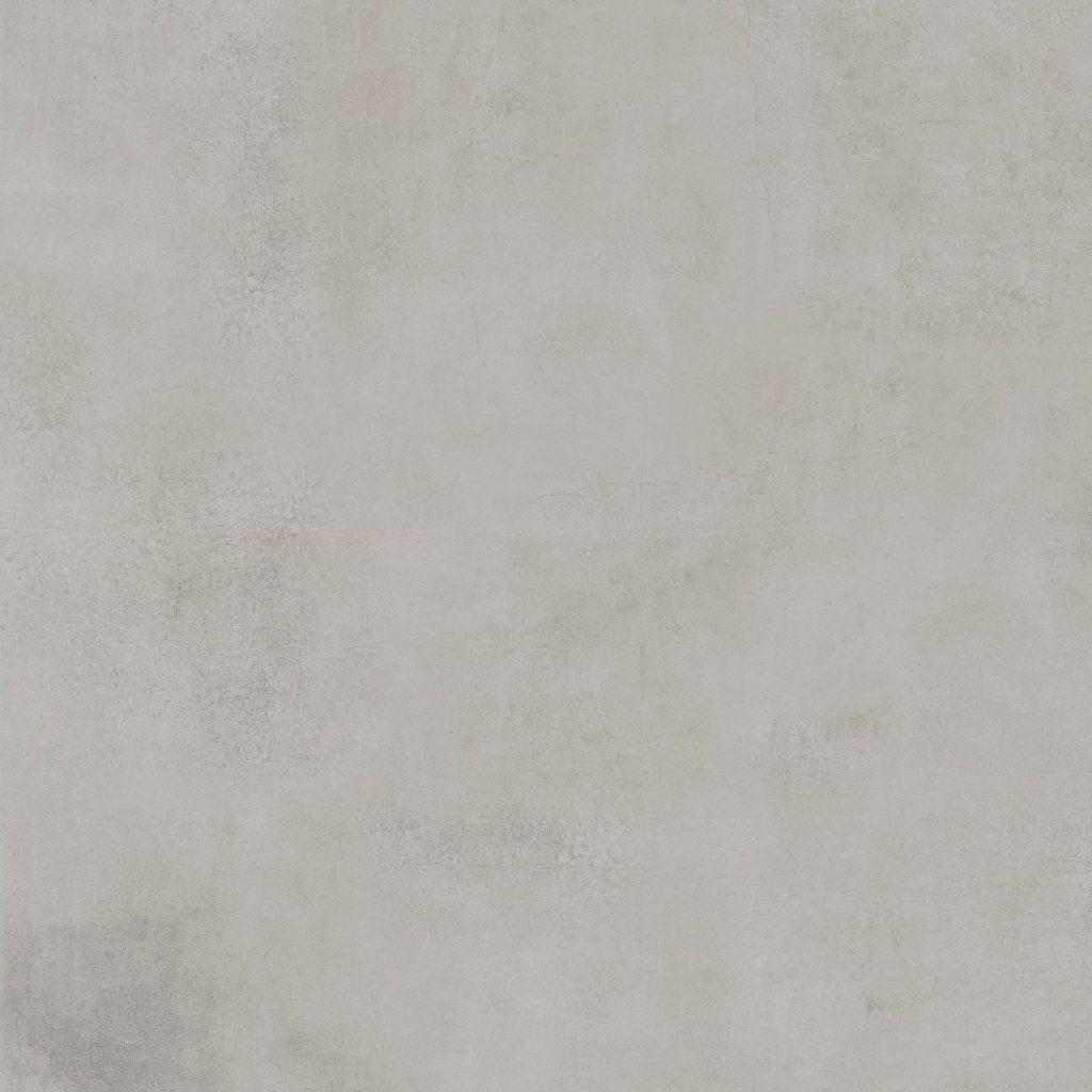 concrete gris 120x120