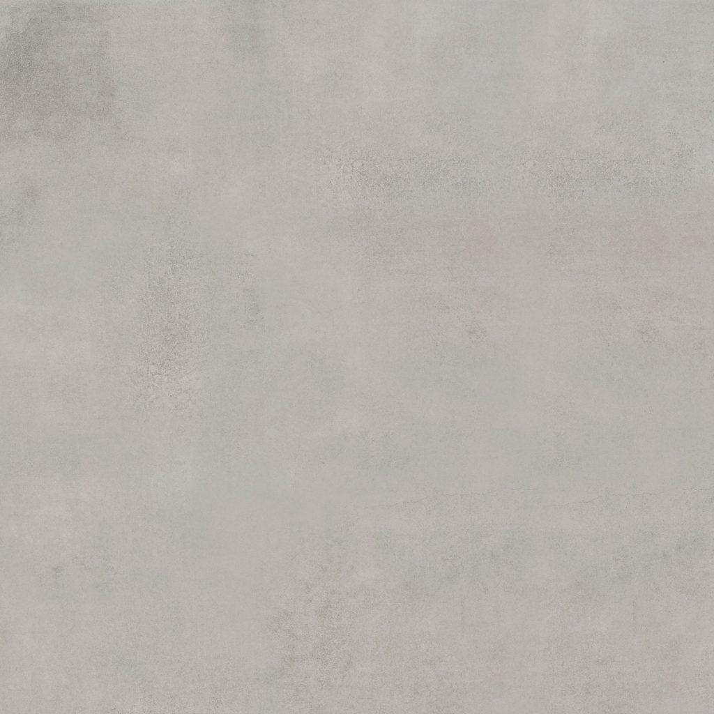 concrete gris 120x120 2