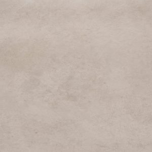 tacoma sand 120x120