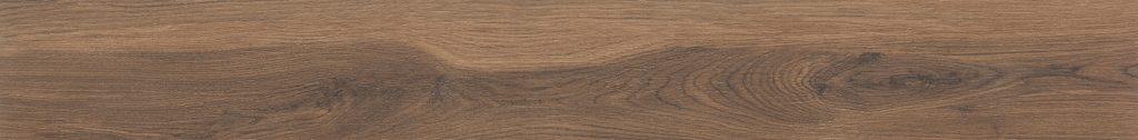 Acero marrone 20x160