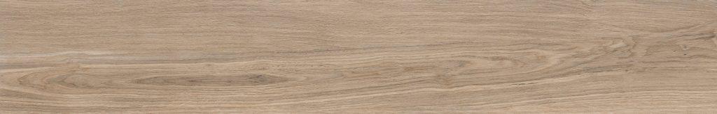 Acero sabbia 120x20 1