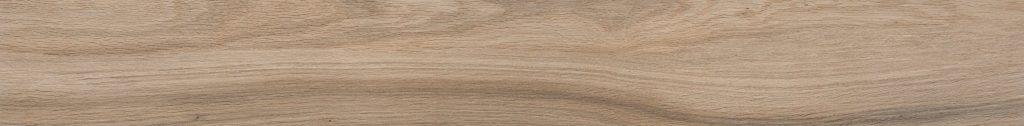 Acero sabbia 20x160 cm 2