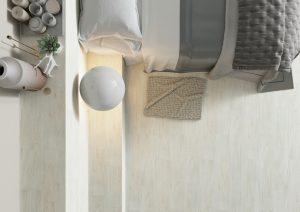 Catalea bianco 900x175x8 4