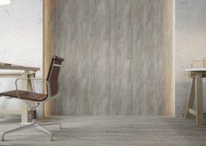 Catalea gris 900x175x8 4