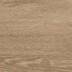 Catalea honey 900x175x8 2