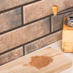 Cerrad Loft brick cardamom 2
