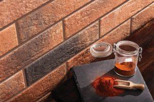 Cerrad Loft brick chili 2