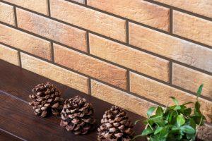 Cerrad Loft brick curry 1