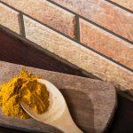 Cerrad Loft brick curry 2