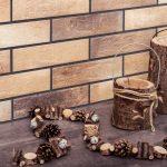 Cerrad Loft brick masala 1