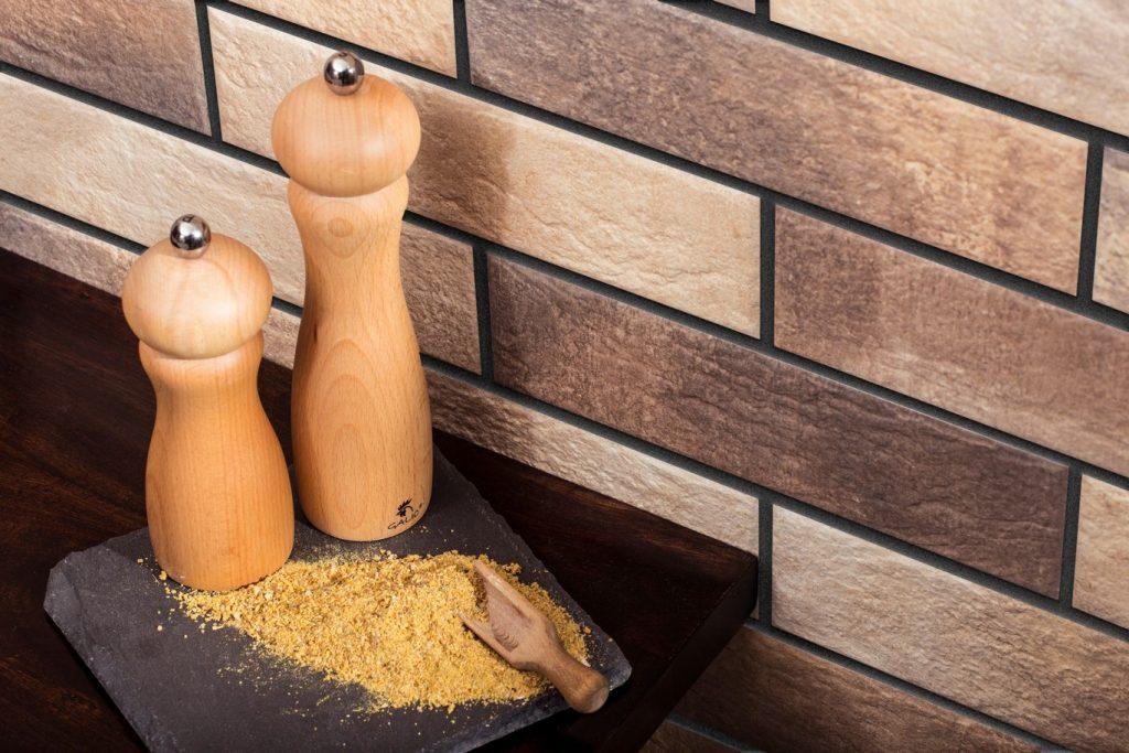 Cerrad Loft brick masala 2