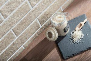 Cerrad Loft brick salt 2