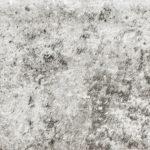 Cerrad piatto gris 5