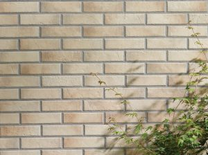 Cerrad retro brick salt 1