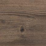 Cortone marrone 20x120 1