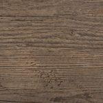 Cortone marrone 20x120 2