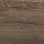 Cortone marrone 20x120 3