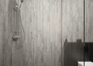 Laroya gris 897x170 5