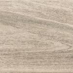 Lussaca dust 600x175 2