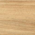 Lussaca sabbia 600x175mm