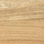 Lussaca sabbia 600x175mm 3