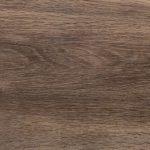 Mattina marrone 120x20 1