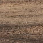 Mattina marrone 120x20 3