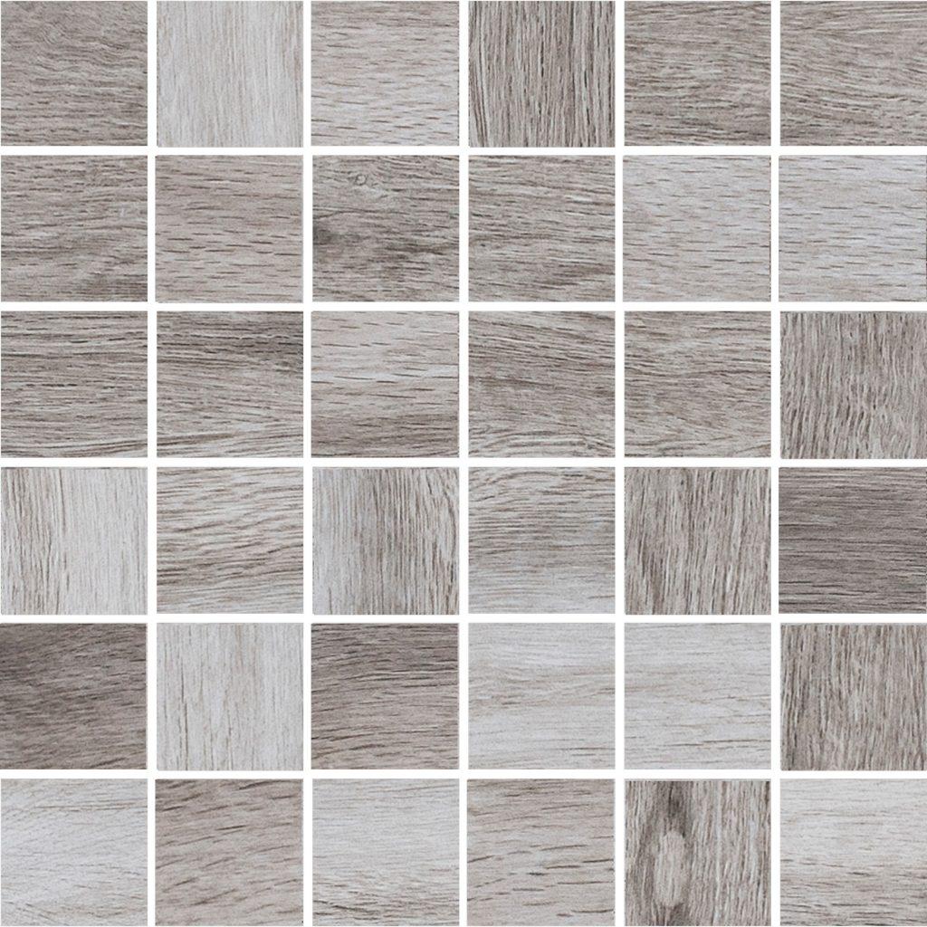 Mozaika mattina bianco 30x30 1