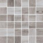 Mozaika mattina bianco 30x30 2