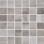 Mozaika mattina bianco 30x30 3