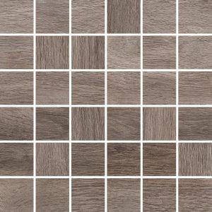 Mozaika mattina grigio 30x30 1