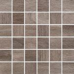 Mozaika mattina grigio 30x30 2